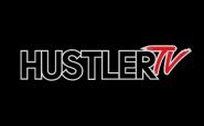 nazwa programu hustler tv opis programu hustler tv to kanał typu hard ...